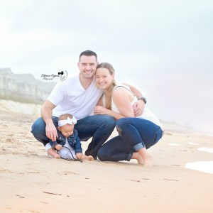 Beach photography and Family photography, beach photographer, family portraits and kids photo shoots