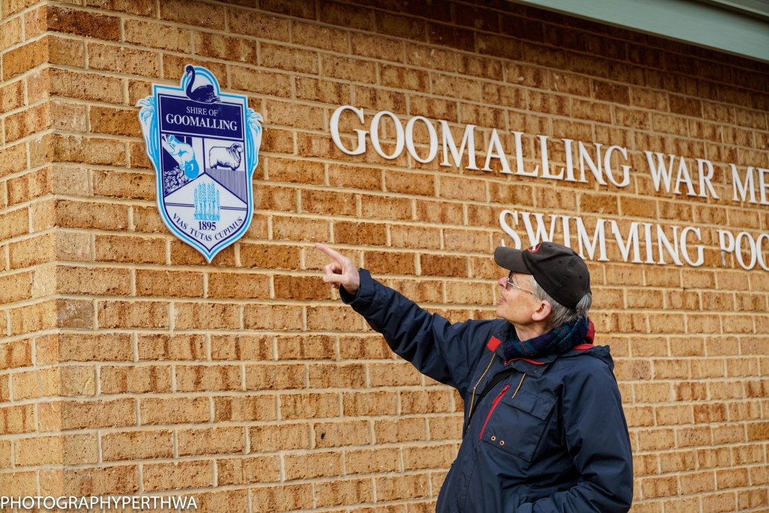 Goomalling Shield (1 of 1)