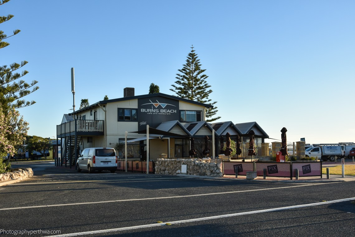 cafe-at-burns-beach-1-of-1