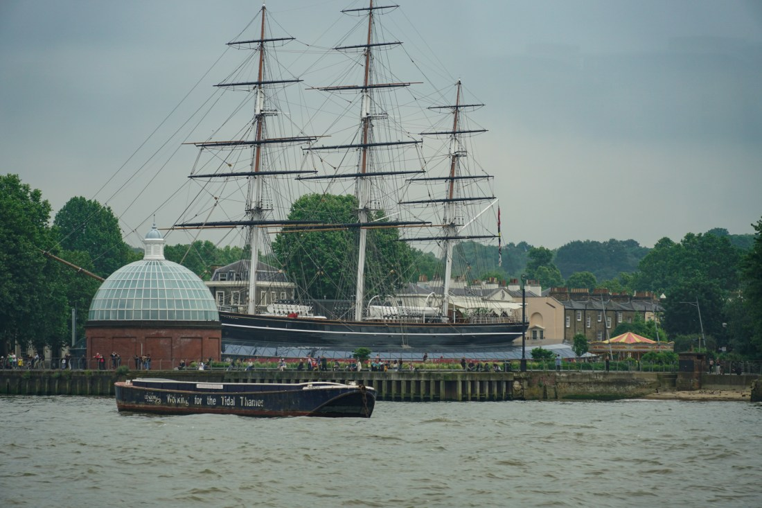 Cutty Sark (1 of 1)