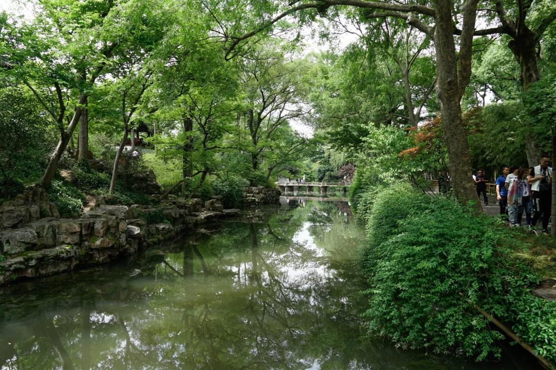 Humble Admnistrator's Garden2 (1 of 1)