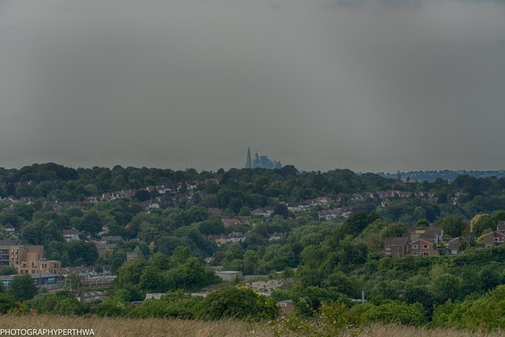 Fox to Farthing downs (6 of 8)