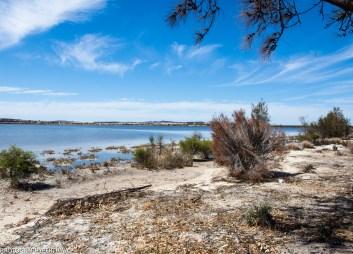 Lake Ninan