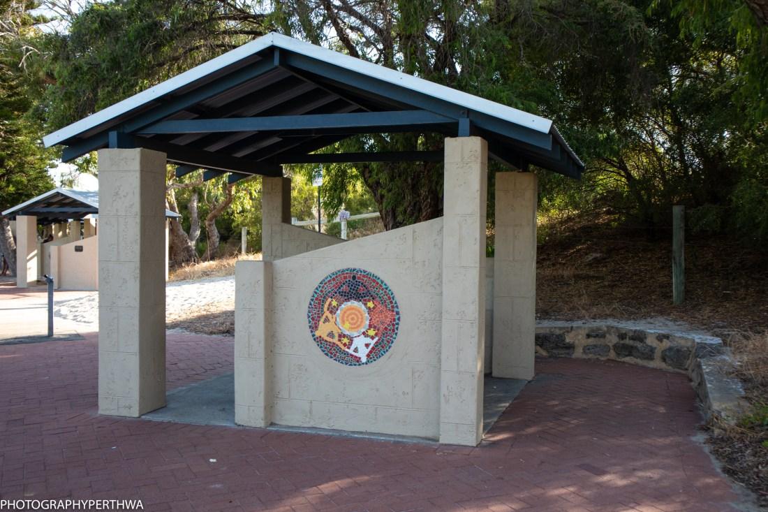 picnic shelter (1 of 1)