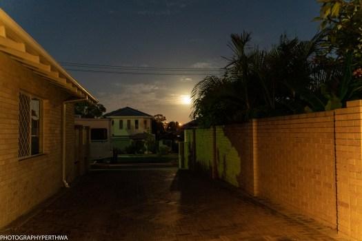 moonrise (1 of 1)