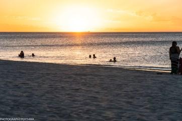 Pinaroo Point Beach evening3 (1 of 1)