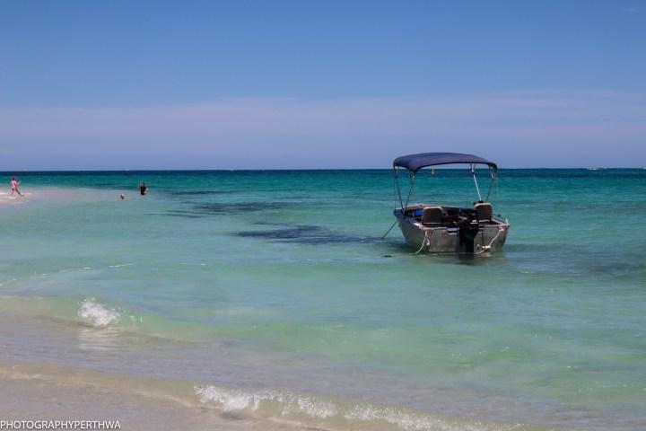 boat in shore (1 of 1).jpg