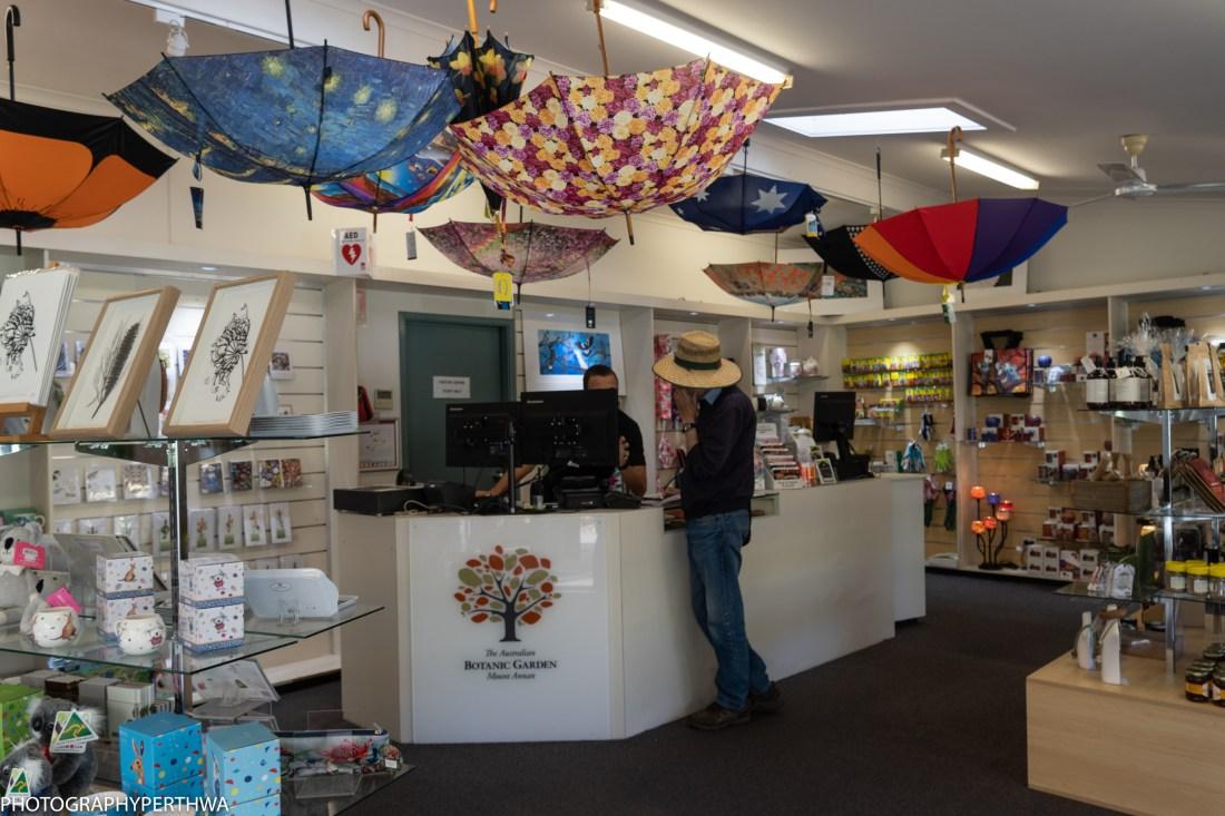 Australian Botanic Gardens visitor centre (1 of 1).jpg