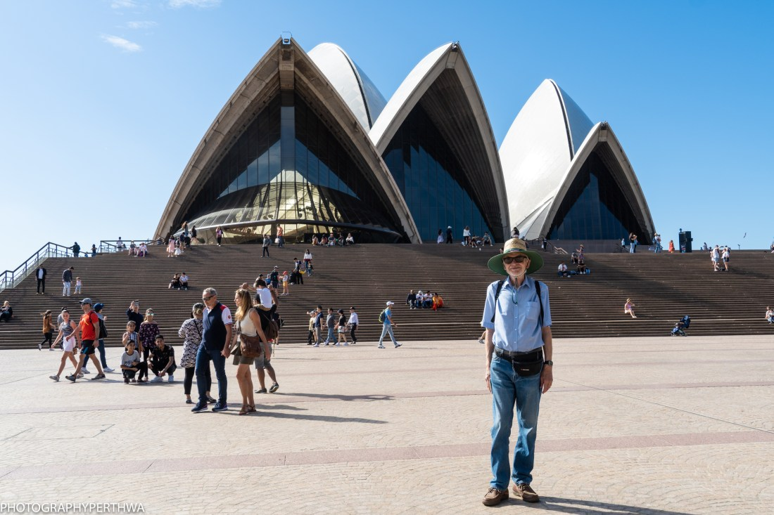 Opera house Stephen (1 of 1).jpg