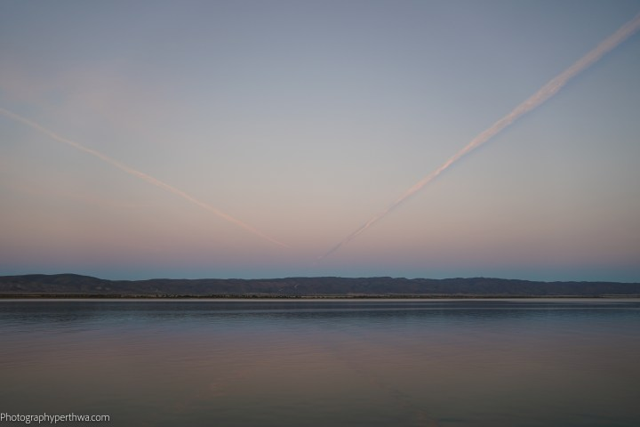 Port Germein sun gone chem trails (1 of 1).jpg