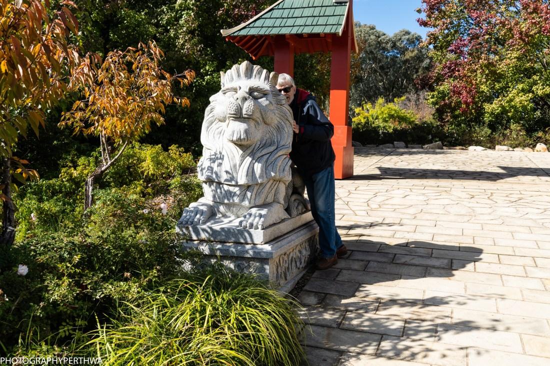 Chinese Memorial Garden7 (1 of 1).jpg