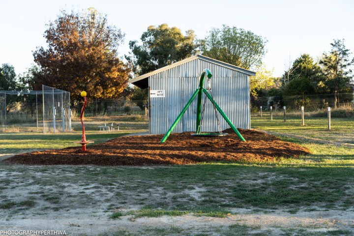 Lyndhurst Primitive Camping Area playground (1 of 1).jpg