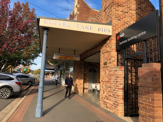 Sheehan's Bakery Cafe.jpg