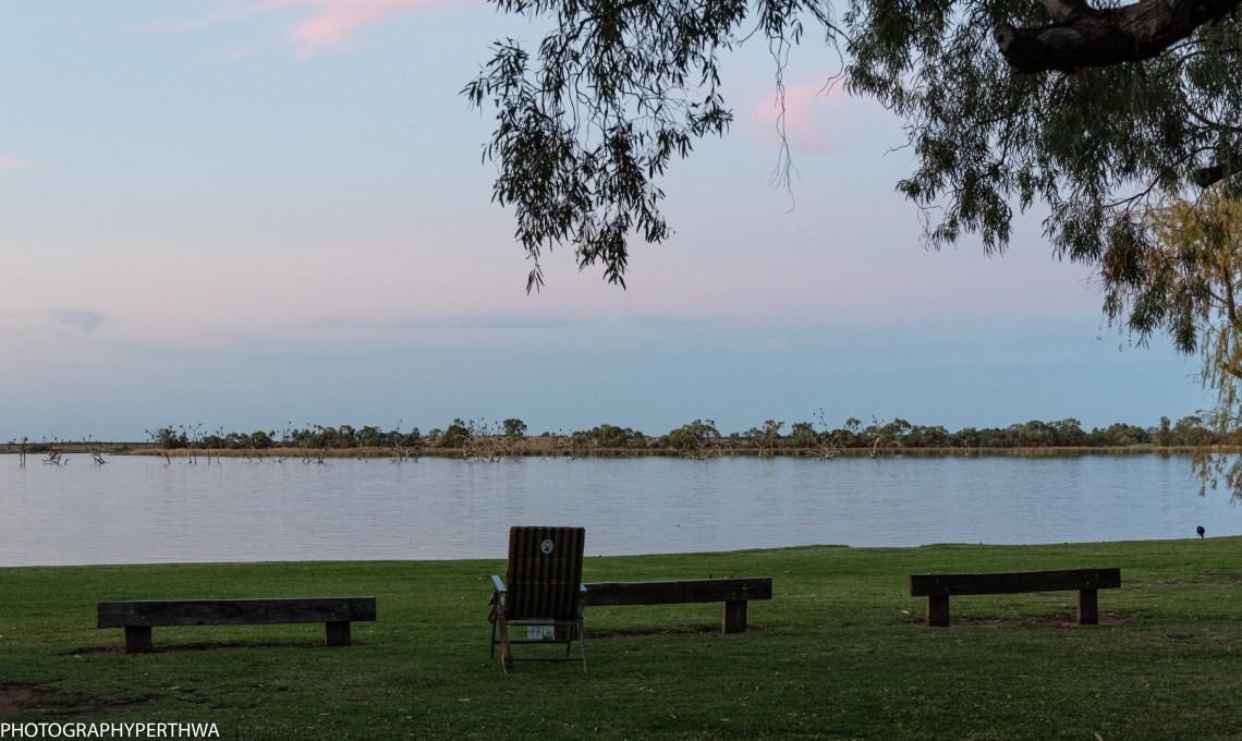 evening chair (1 of 1).jpg