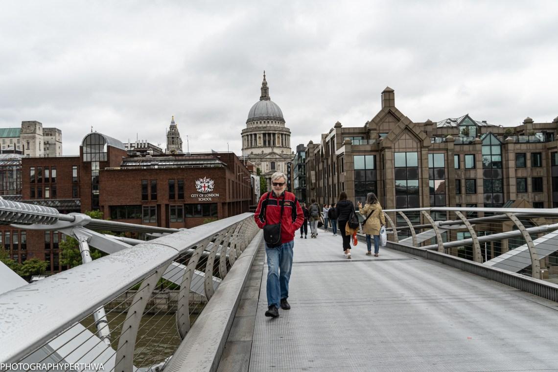 Millenium Bridge (1 of 1).jpg