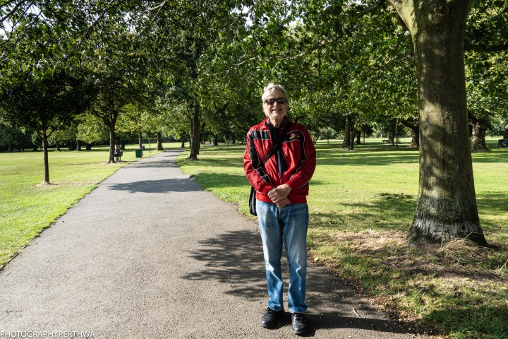 Wandsworth Common (1 of 1)