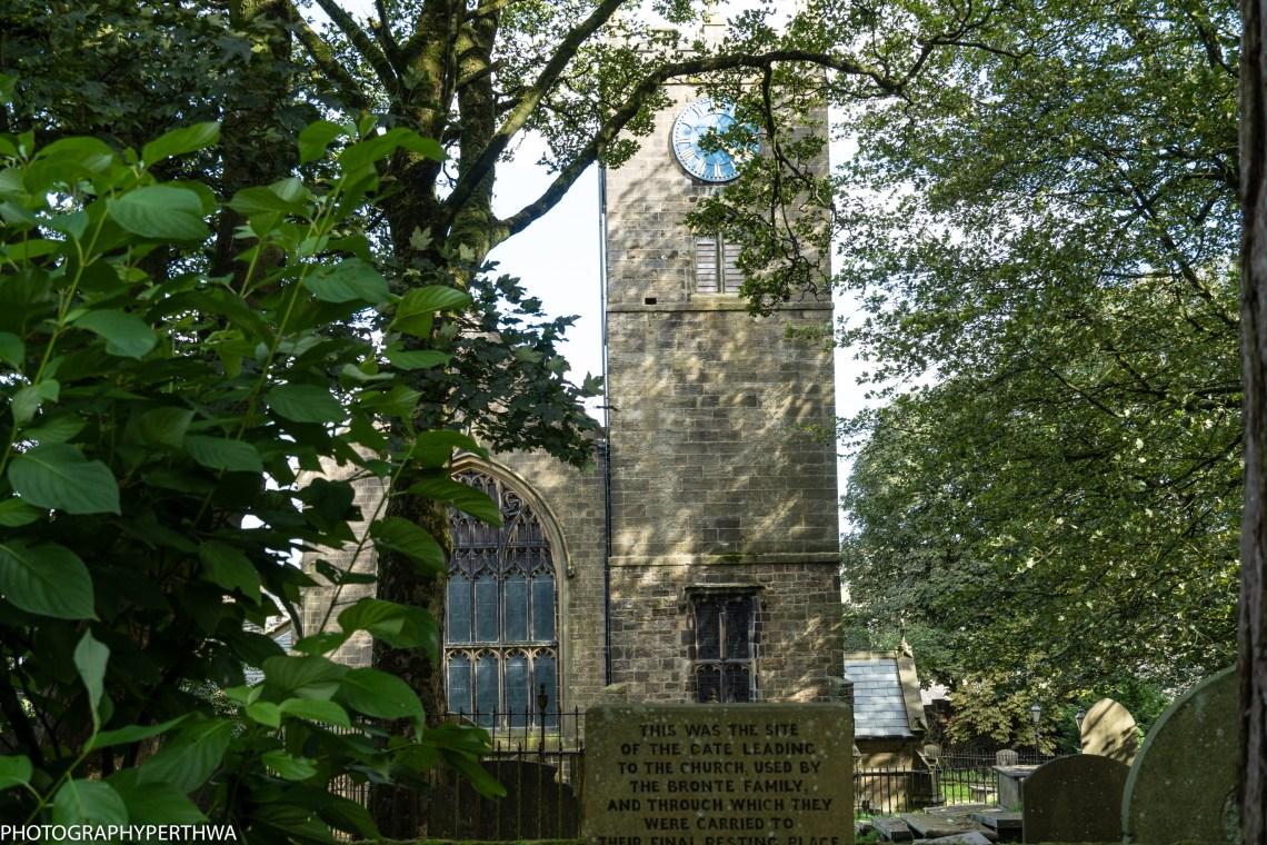 church (1 of 1)