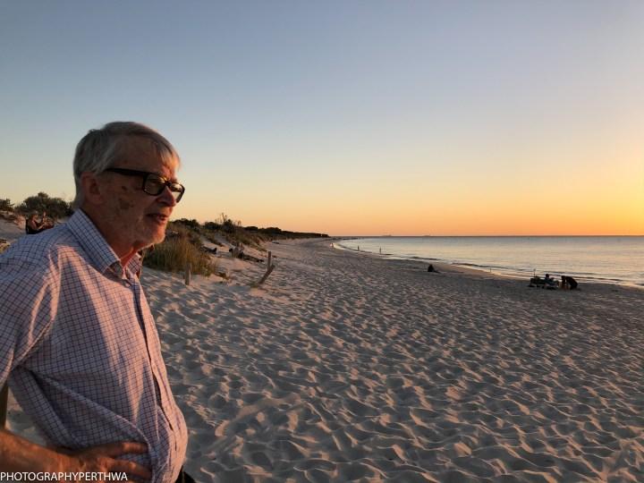 Stephen at the beach (1 of 1).jpg