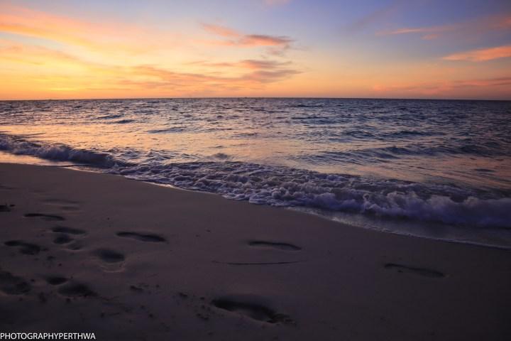 footprints (1 of 1).jpg