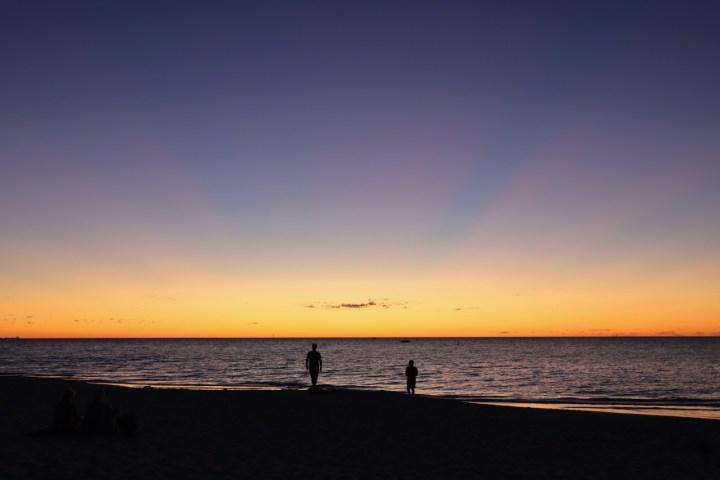 3rd night sunset3 - 1.jpeg
