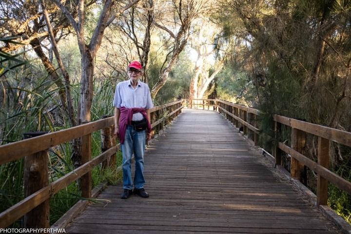 Stephen on walkway (1 of 1).jpg