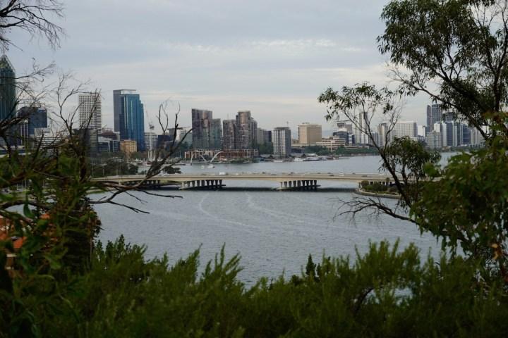 view of city - 1.jpeg