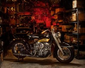 1936-Harley-Davidson-Knucklehead