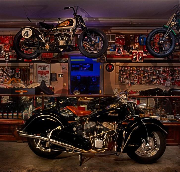 Indian-Motocycle_9296-9296-1024x975
