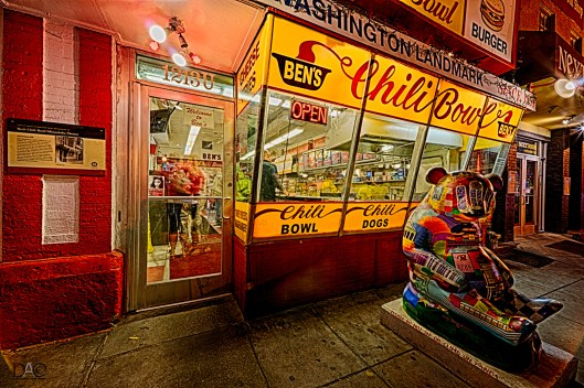 Bens_Chili_2-4-16__4517-4522_HDR16