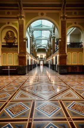 National-Portrait-Gallery__6707-6709_HDR