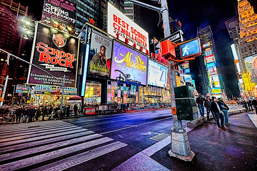 Times-Square_3975-3975_color-HDR16