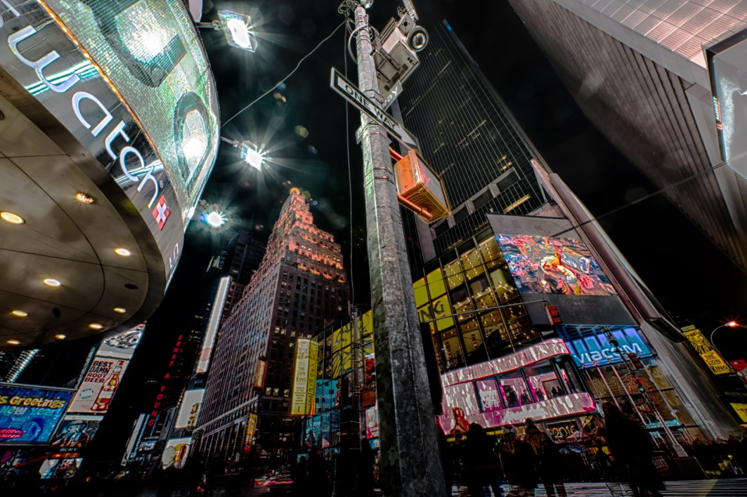 Times-Square_4035-4037_HDR