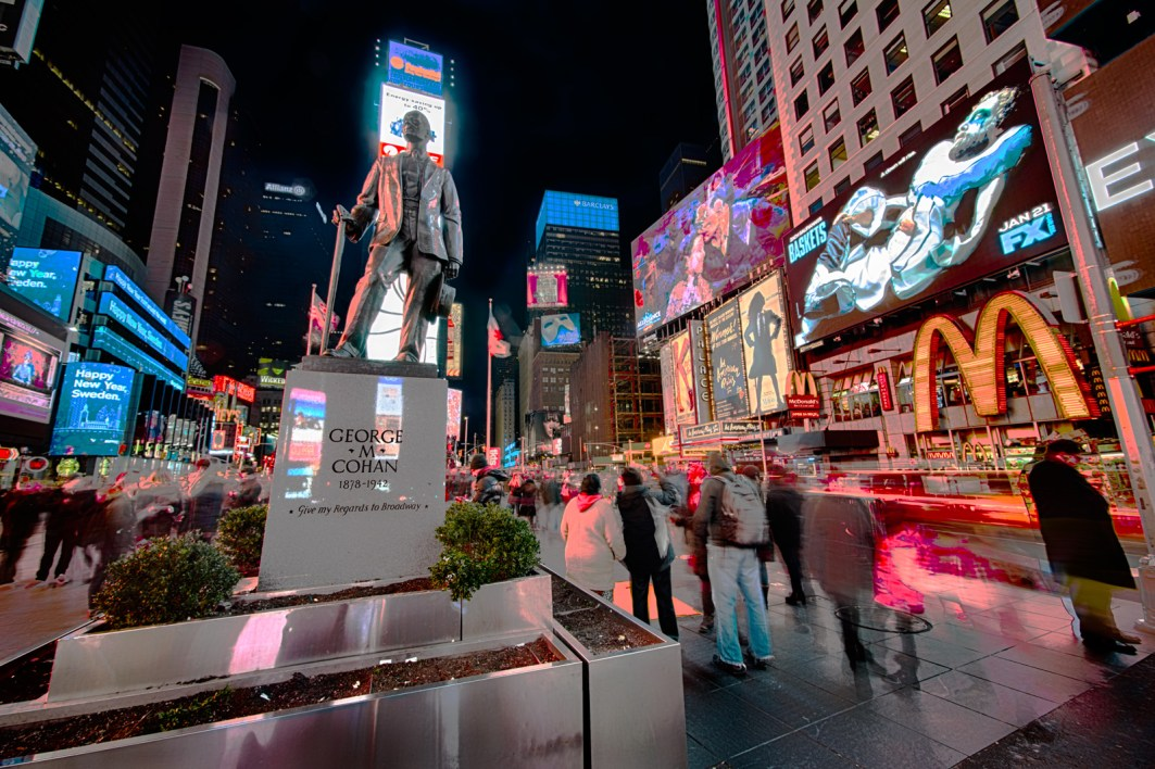 Times-Square_4073-1_HDR-16
