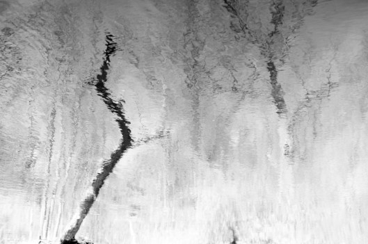 ipswich_reflection_3