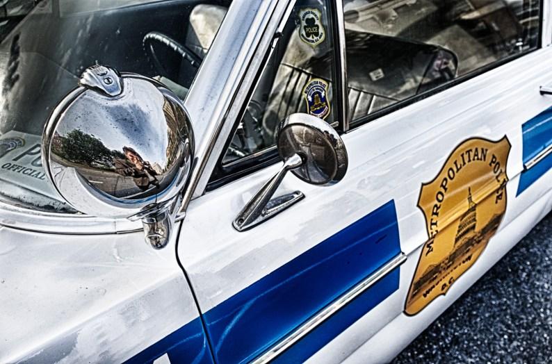 Police-Car_3271-3273_2-HDR