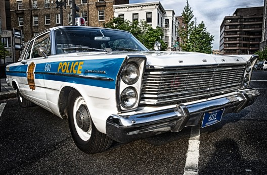 Police-Car_3274-3276_PC-HDR