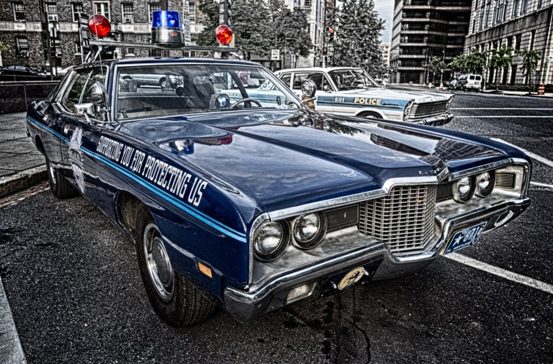 Police-Car_3331-3333_structured-desat45-23-combo-HDR