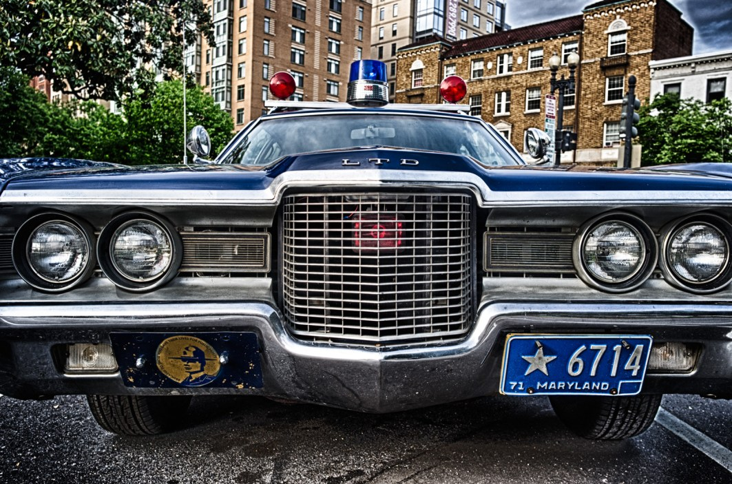 Police-Car_3340-3342_HDR