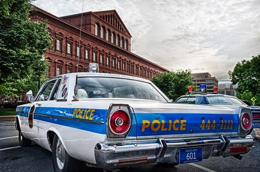 Police-Car_3355-3357_HDR