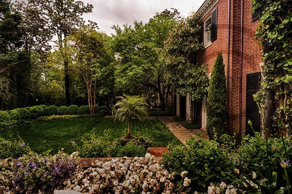 Georgetown_Garden_Plank_03