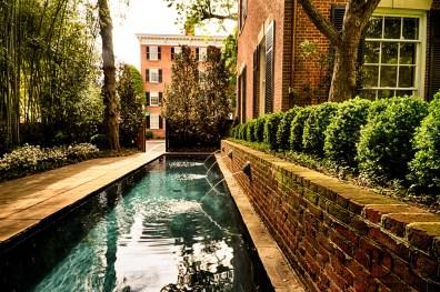 Georgetown_Garden_Plank_17
