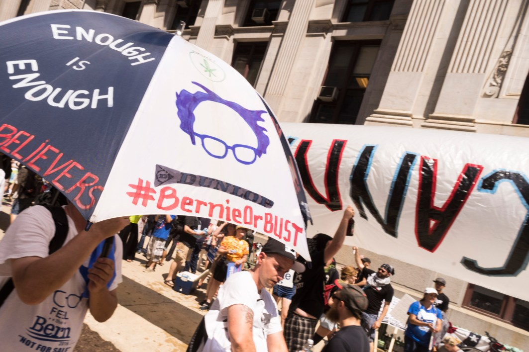 DNC Protest_14