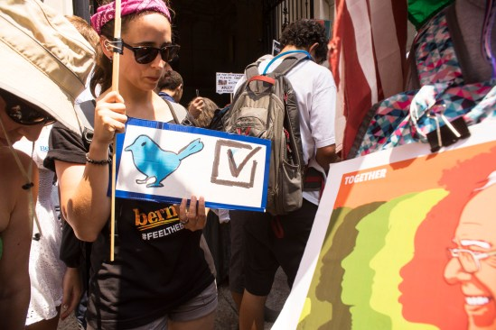 DNC Protest_34