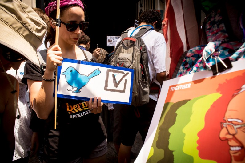 DNC Protests_24