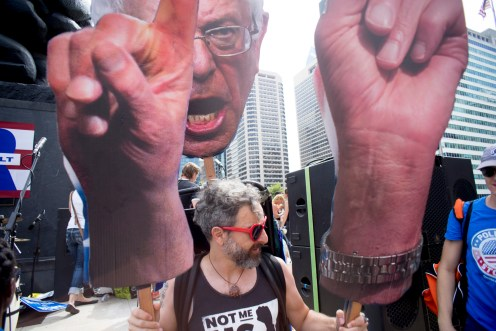 DNC Protests_37