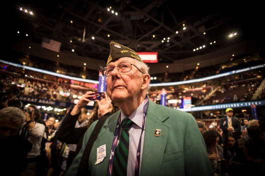 GOP Convention 2016__21
