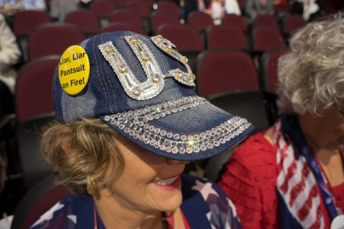 GOP Convention 2016__36