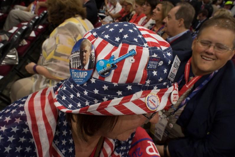 GOP Convention 2016__39