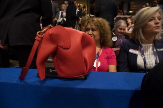 GOP Convention 2016__41
