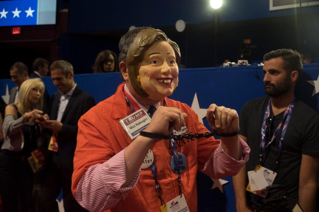GOP Convention 2016__45